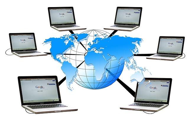 5 טיפים להגדלת חווית משתמש UX באתר ואיך זה מתקשר לשיווק דיגיטלי ופרסום בגוגל